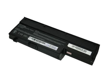 Batterie pour MEDION BTP-CVBM
