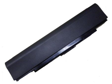 Batterie pour FUJITSU BTP-D1K9