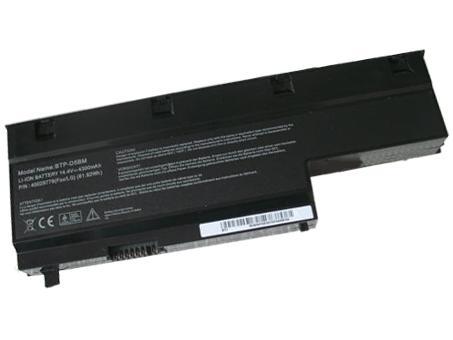 Batterie pour MEDION 40029779