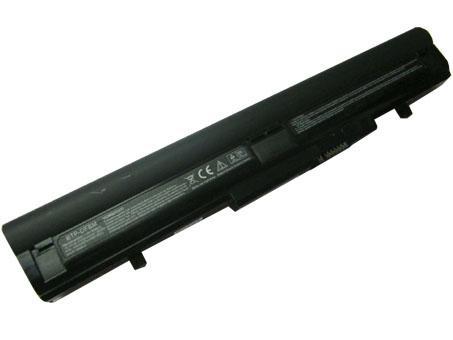 Batterie pour MEDION BTP-DDBM
