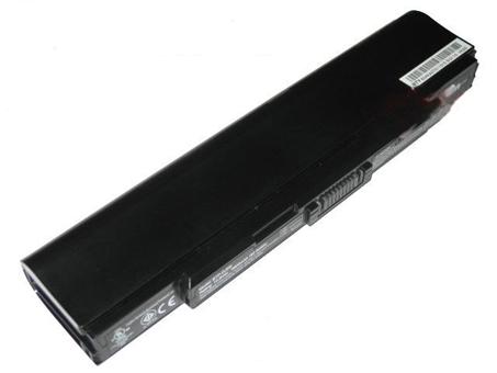 Batterie pour FUJITSU BTP-DJK9