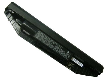 Batterie pour MEDION BTP-DKYW