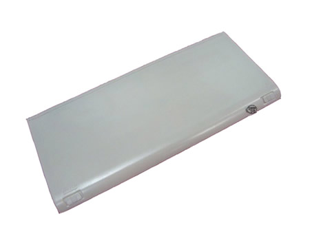 Batterie pour MSI BTY-S31