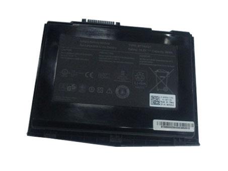 Batterie pour DELL BTYAVG1