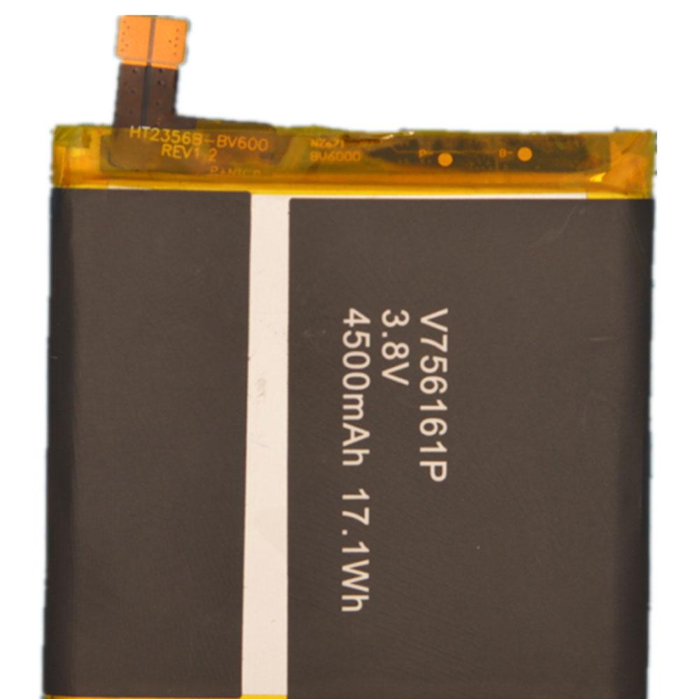V756161P pc batteria