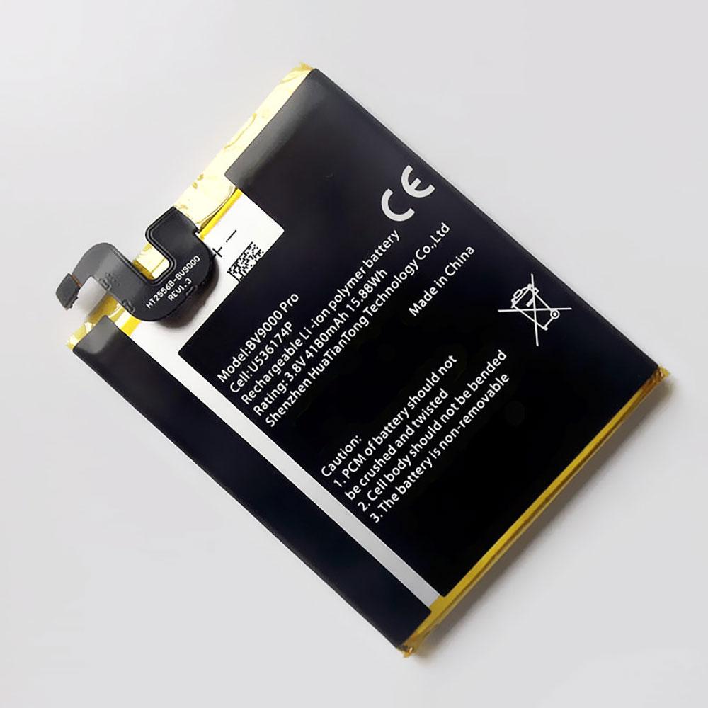 U536174P pc batteria