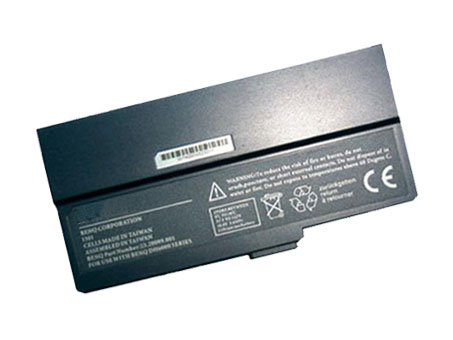Batterie pour BENQ 23.20099.001