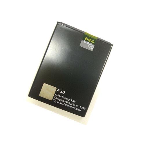 Batterie pour BLACKVIEW A30