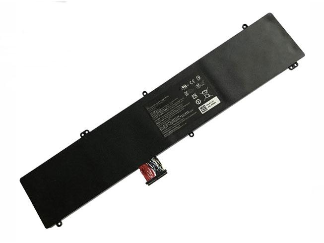 Batterie pour RAZER rz09-0166
