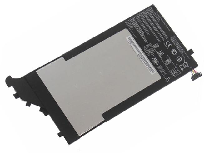 Batterie pour ASUS C11N1312