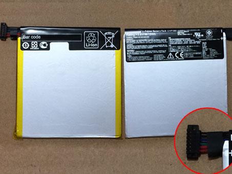 Batterie pour ASUS C11P1303