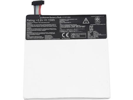 Batterie pour ASUS C11P1304