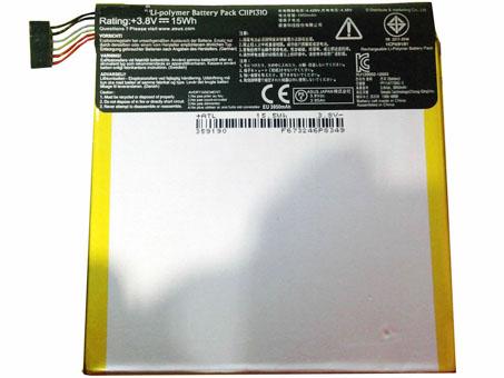 Batterie pour ASUS C11P1310