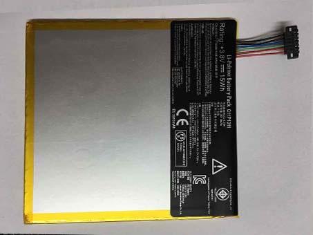 Batterie pour ASUS C11P1311