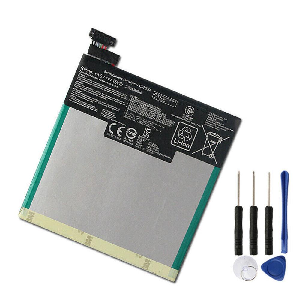 Batterie pour ASUS C11P1326