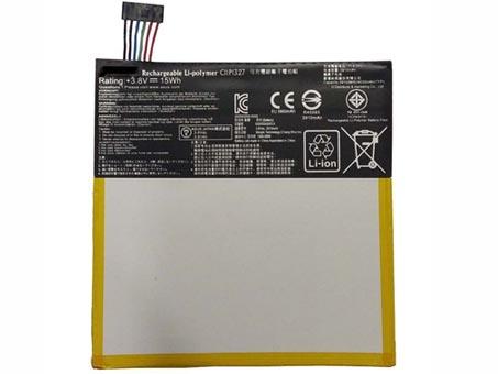 Batterie pour ASUS C11P1327