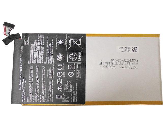 Batterie pour ASUS C11P1328
