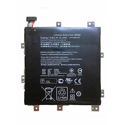 Batterie pour ASUS C11P1426