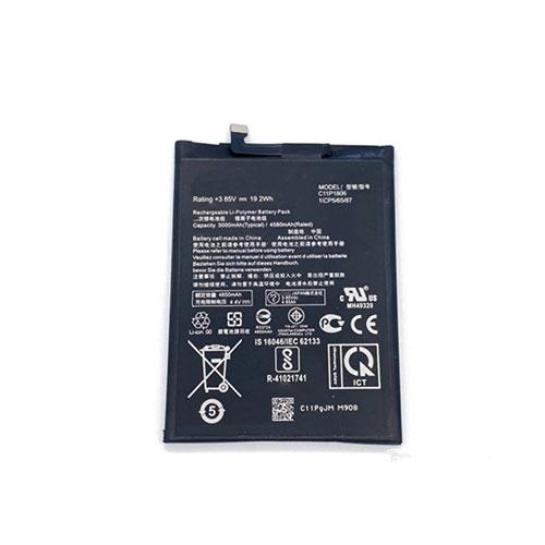 Batterie pour ASUS C11P1806