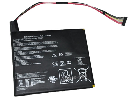 Batterie pour ASUS C12-P1801