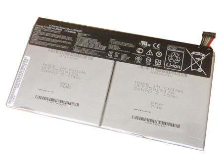 Batterie pour ASUS C12N1320