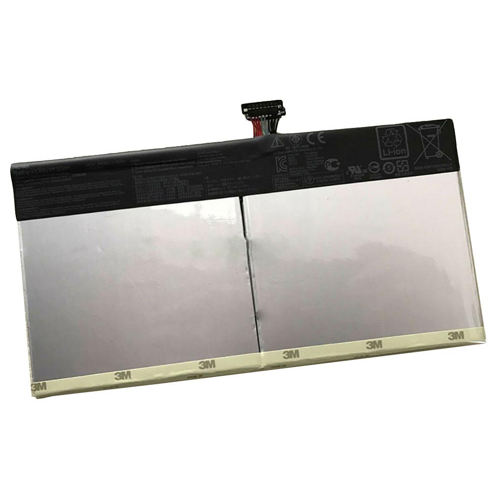 C12N1604 pc batteria