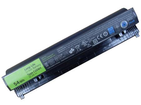 Batterie pour DELL C1D6H
