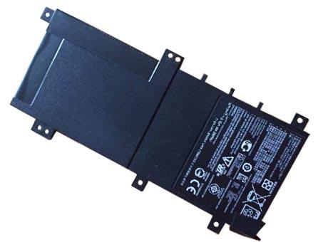 Batterie pour ASUS C1NI333