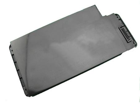 Batterie pour FOUNDER C21-AV01