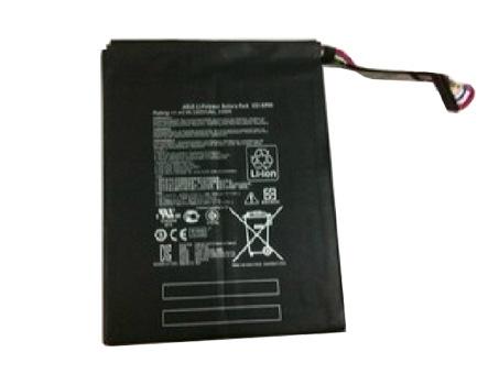 Batterie pour ASUS C21-EP101