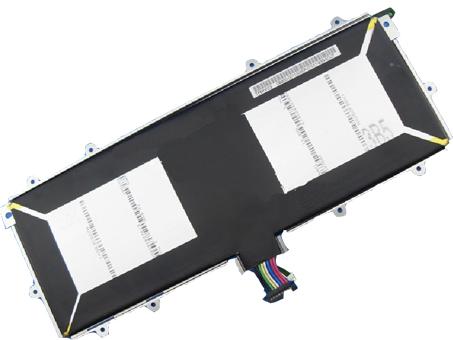 Batterie pour ASUS C21-TF600TD