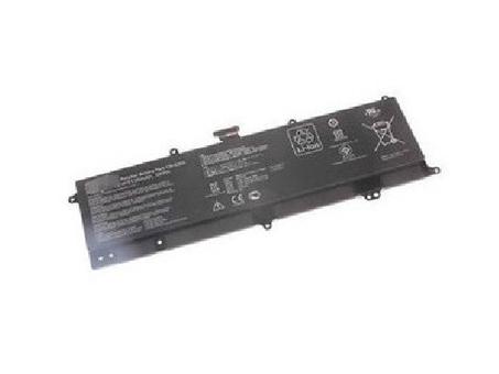 Batterie pour ASUS C21-X202