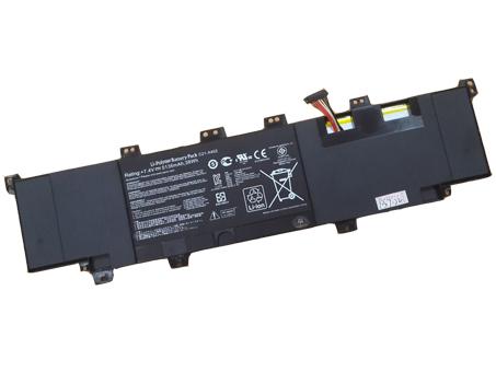 Batterie pour ASUS C21-X402