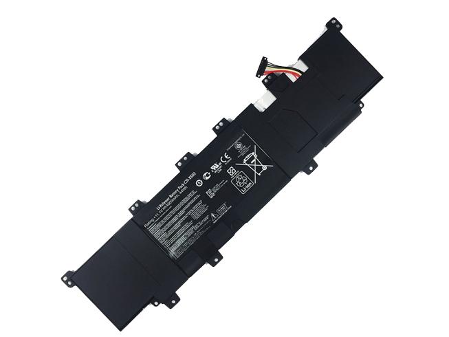 Batterie pour ASUS C21-X502