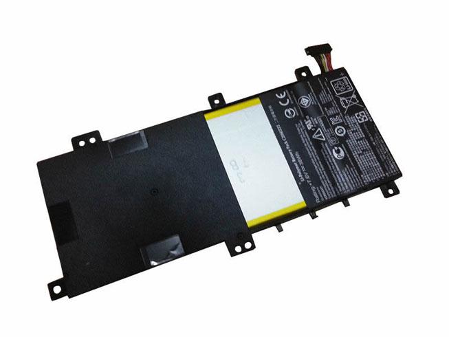Batterie pour ASUS C21N1333