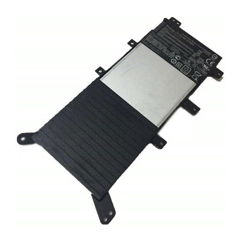 C21N1408 pc batteria