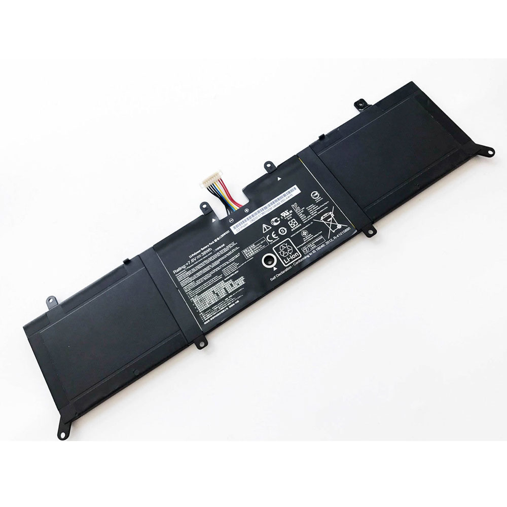 Batterie pour ASUS C21N1423