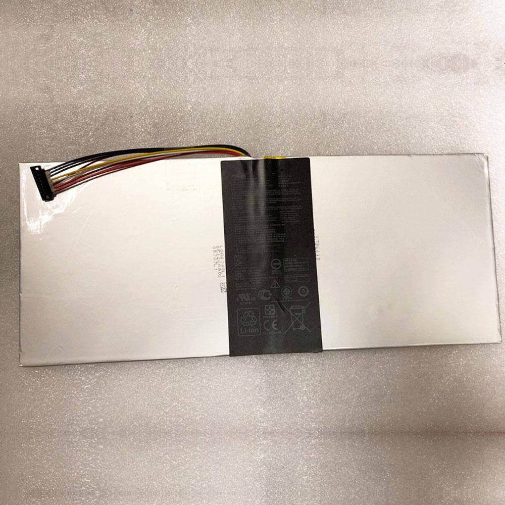 Batterie pour ASUS C21N1603