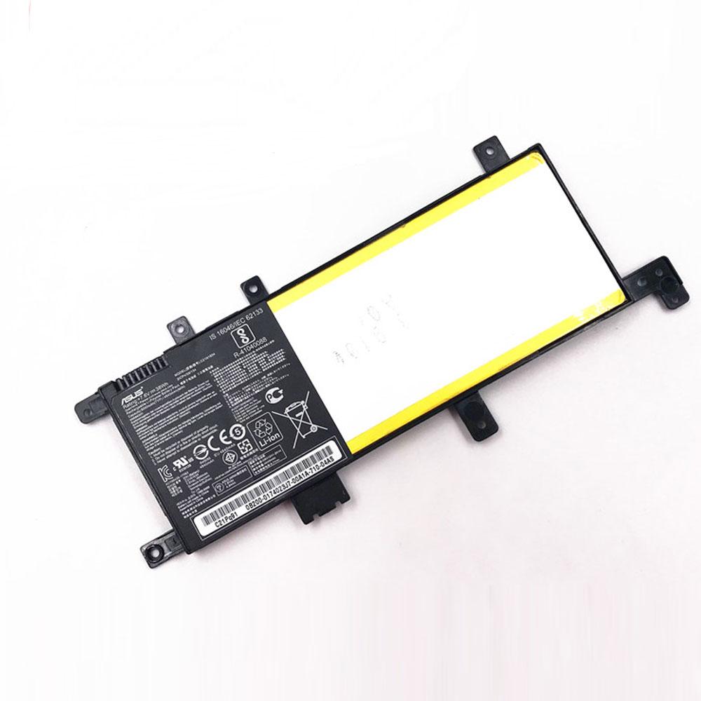 Batterie pour ASUS C21N1634