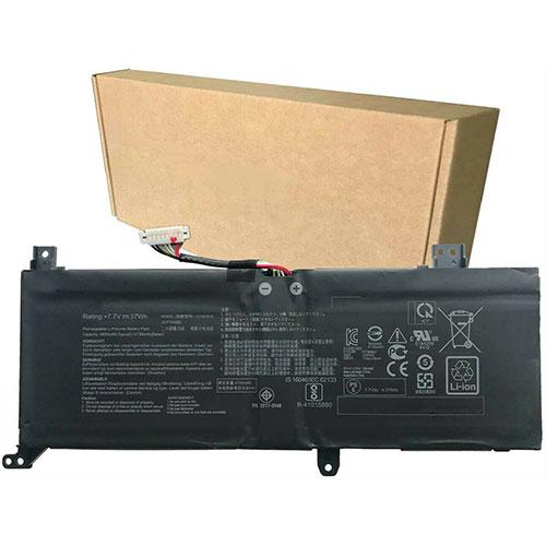 Batterie pour ASUS C21N1818