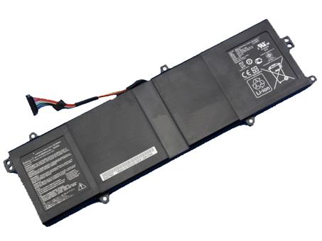 Batterie pour ASUS C22-B400A