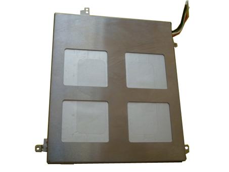 Batterie pour ASUS C22-EP121