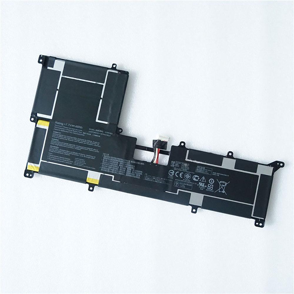 Batterie pour ASUS C22N1623