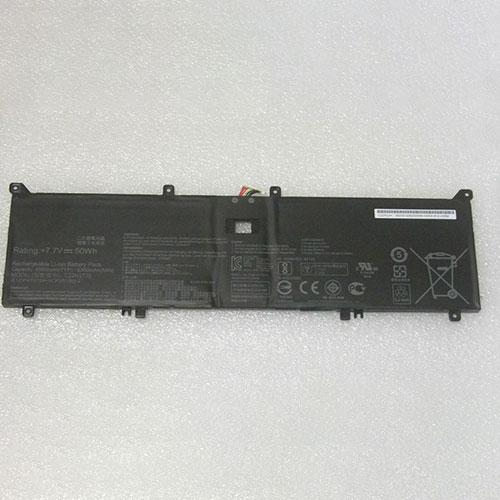 Batterie pour ASUS C22N1720