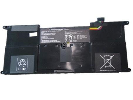Batterie pour ASUS C23-UX21