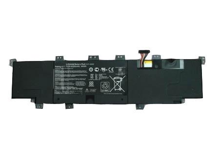Batterie pour ASUS C31-X402