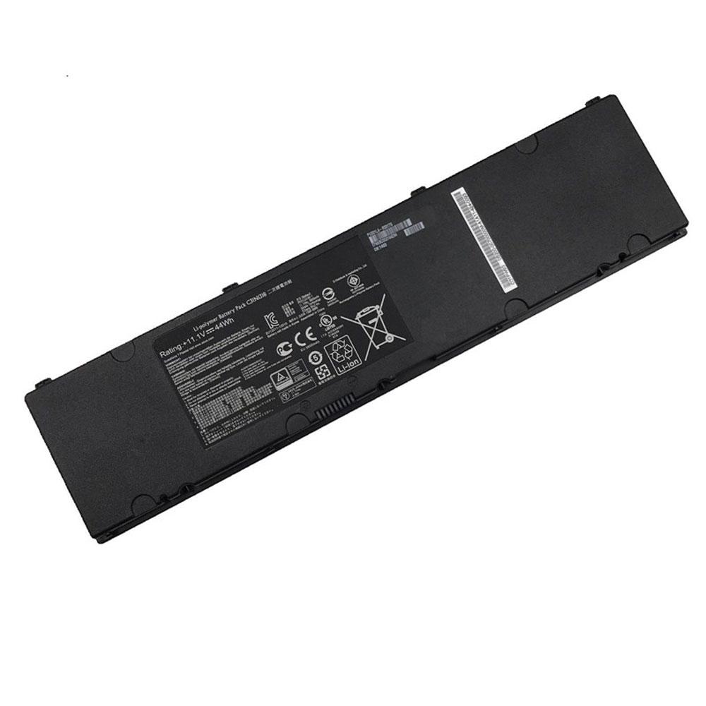 C31N1318 pc batteria