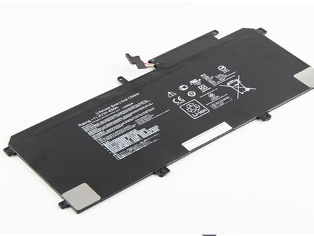 Batterie pour Asus U305F series