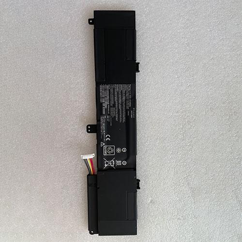 Batterie pour ASUS C31N1517