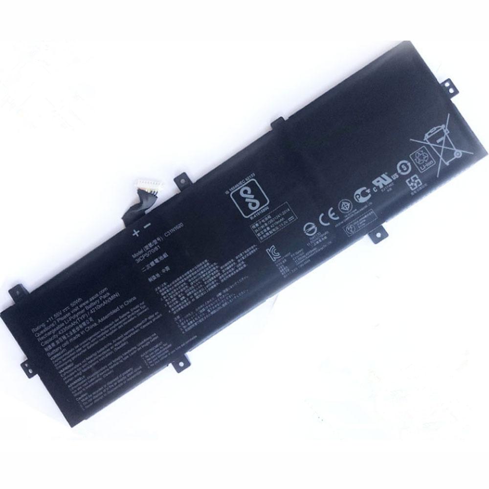 C31N1620 pc batteria